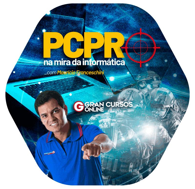 pcpr-na-mira-da-informatica-1604673846.png