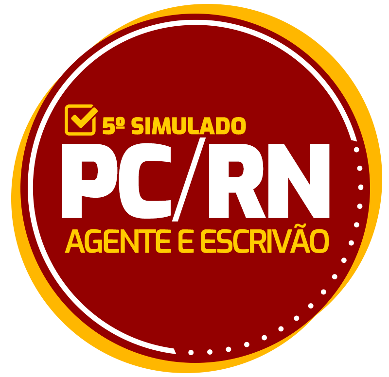 pcrn-5-simulado-agente-e-escrivao-1622640190.png