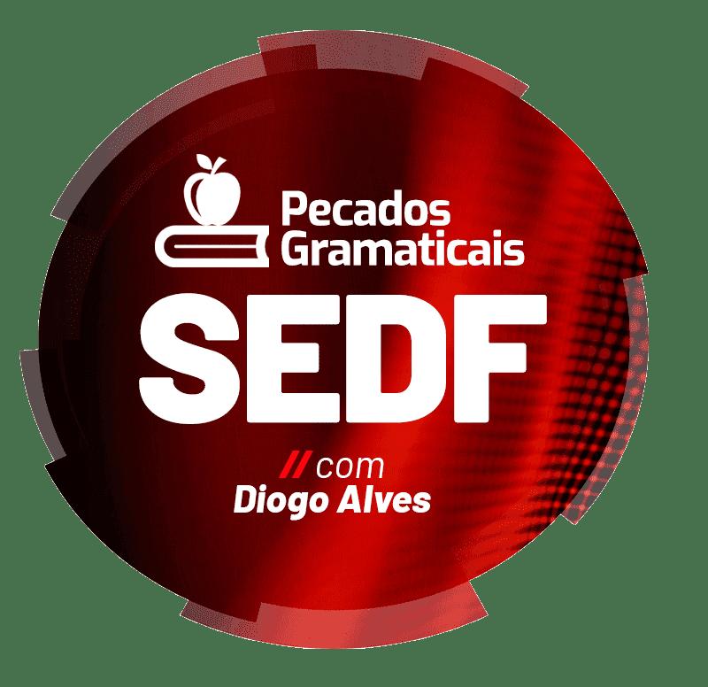 pecados-gramaticais-sedf-1627499461.png