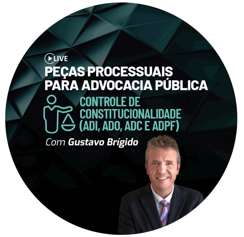 pecas-processuais-para-advocacia-publica-1618605102.png