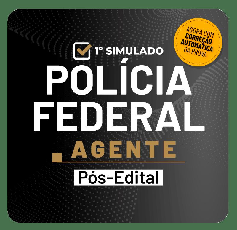pf-1-simulado-agente-pos-edital-1610975363.png