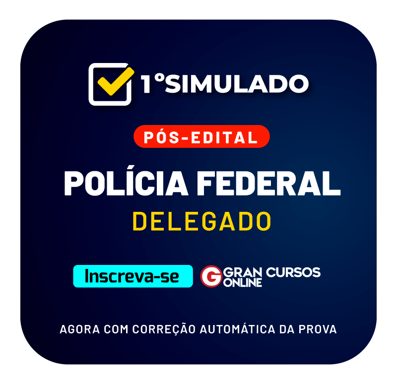 pf-1-simulado-delegado-pos-edital-1611237473.png
