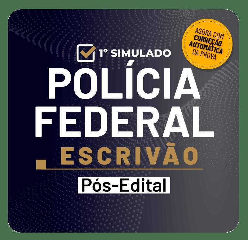 pf-1-simulado-escrivao-pos-edital-1610975635.png