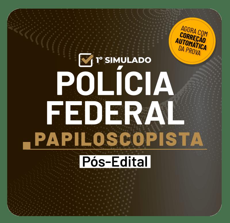 pf-1-simulado-papiloscopista-pos-edital-1610977502.png