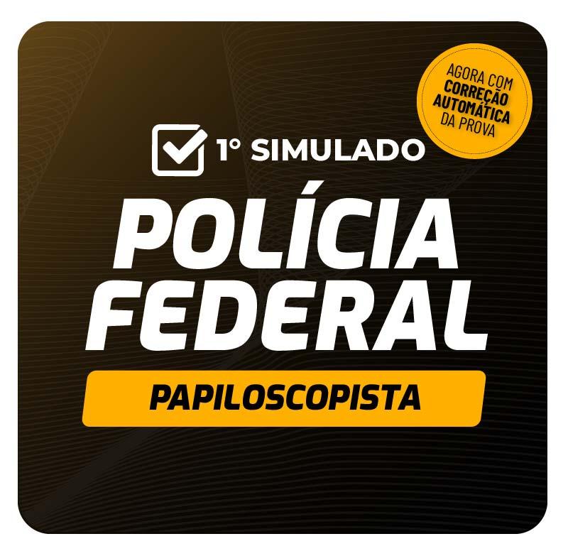 pf-1-simulado-papiloscospista-1609273122.jpg