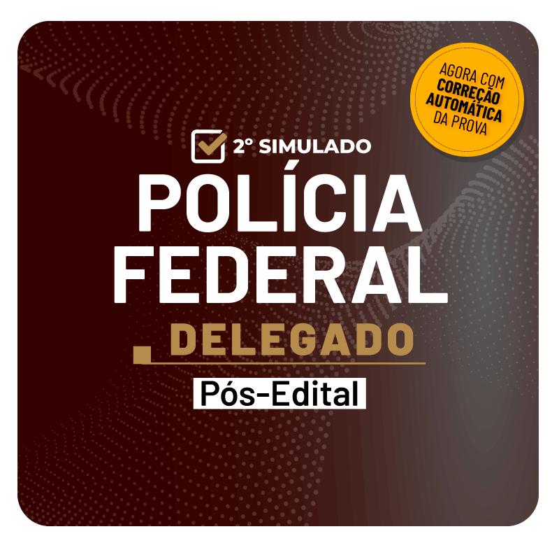 pf-2-simulado-delegado-pos-edital-1612375347.png