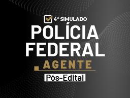 pf-4-simulado-agente-pos-edital-1612814301.jpg