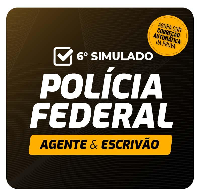 pf-6-simulado-agente-e-escrivao-1607627712.jpg