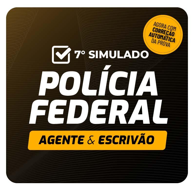 pf-7-simulado-agente-e-escrivao-1609272906.jpg