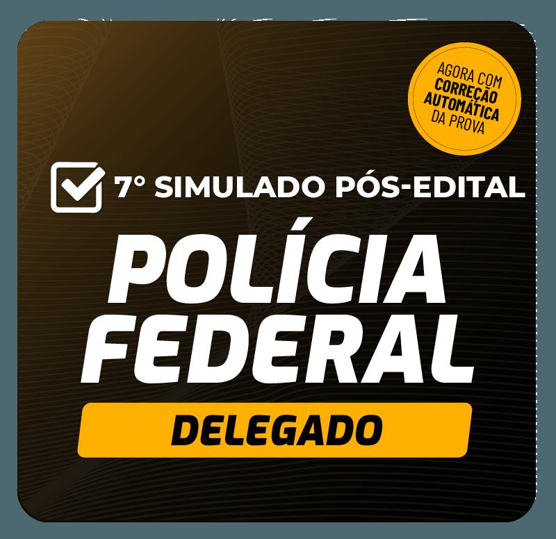 pf-7-simulado-delegado-1618433010.png