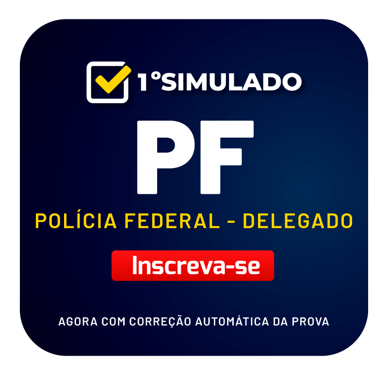 pf-policia-federal-1-simulado-delegado-com-correcao-ao-vivo-1604674516.png