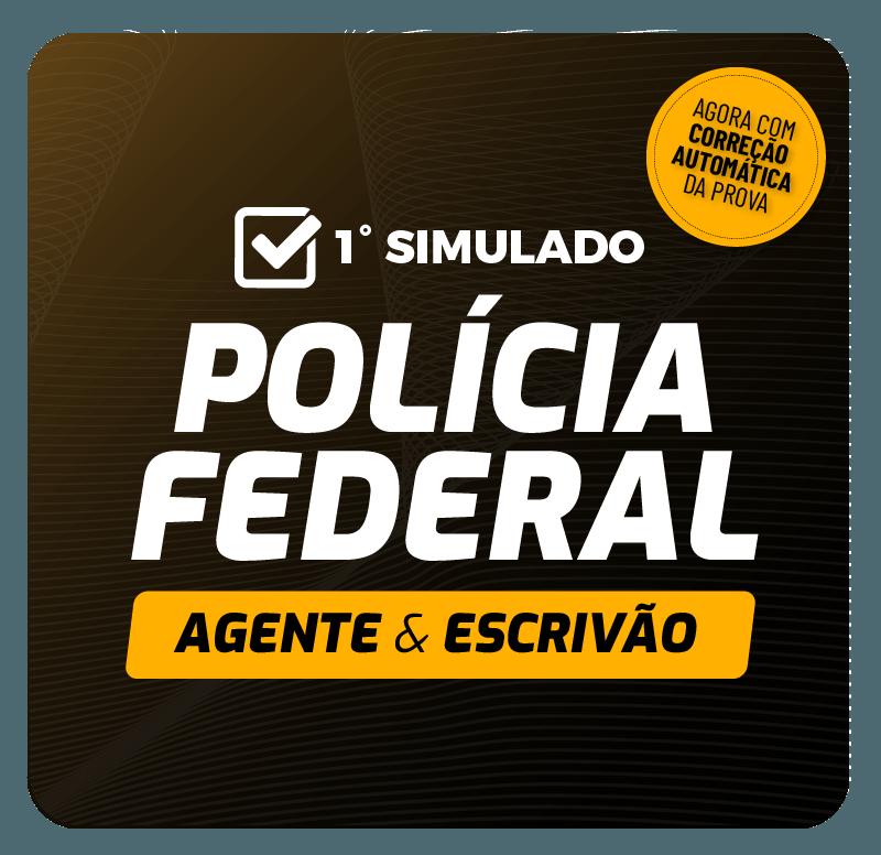pf-policia-federal-agente-e-escrivao-simulado-1602689750.png