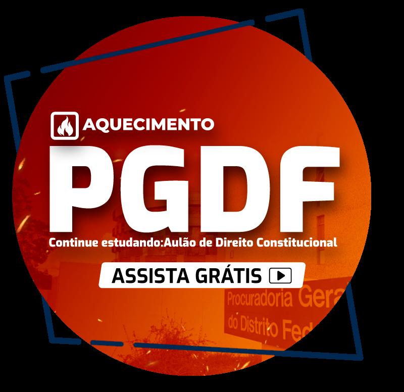 pgdf-continue-estudando-aulao-de-direito-constitucional.png