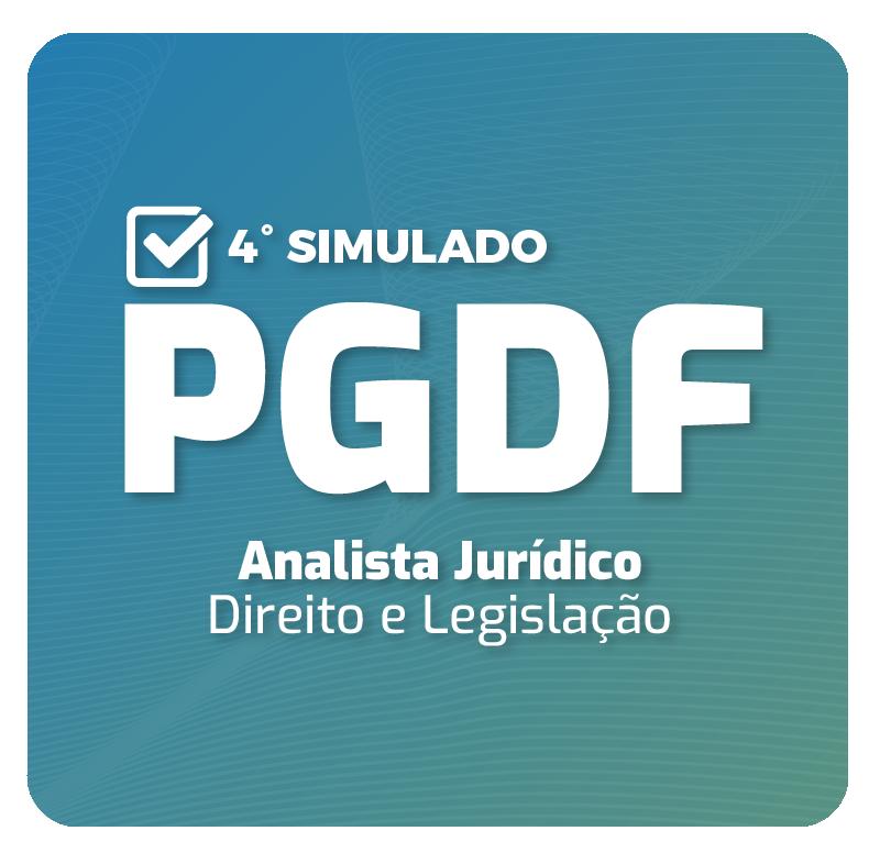 pgdf-procuradoria-geral-do-distrito-federal-analista-juridico-especialidade-direito-e-legislacao-4-simulado.png