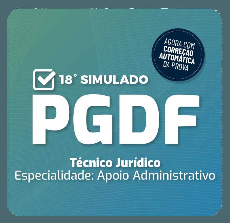 pgdf-procuradoria-geral-do-distrito-federal-tecnico-juridico-especialidade-apoio-administrativo-18-simulado-1602690201.png