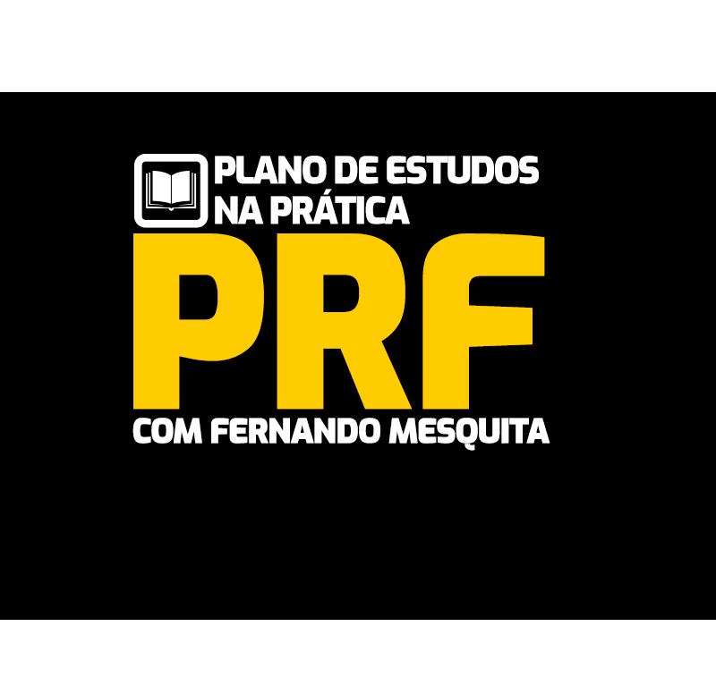 plano-de-estudos-na-pratica-prf.png