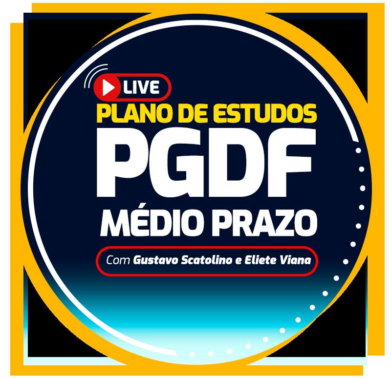 plano-de-estudos-pgdf-medio-prazo-1604682678.png