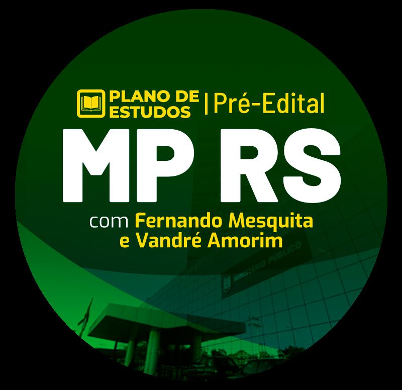 plano-de-estudos-pre-edital-mp-rs-1603289276.png