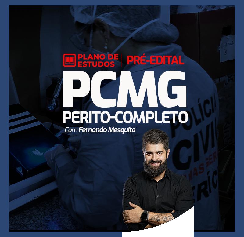 plano-de-estudos-pre-edital-pc-mg-perito-completo-1602888046.png