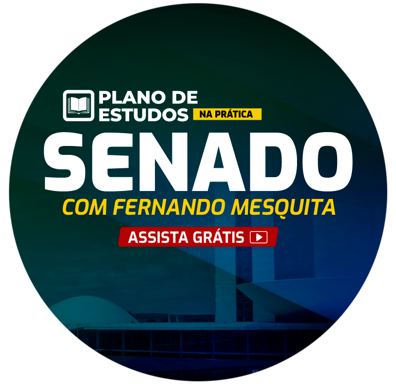 plano-de-estudos-senado.png