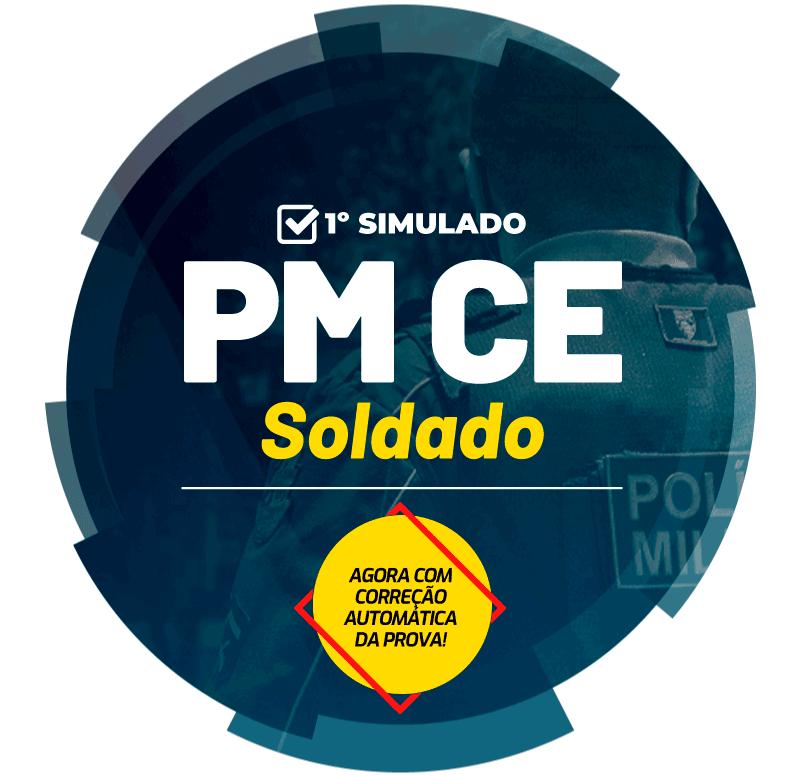 pm-ce-1-simulado-soldado-1629487697.png