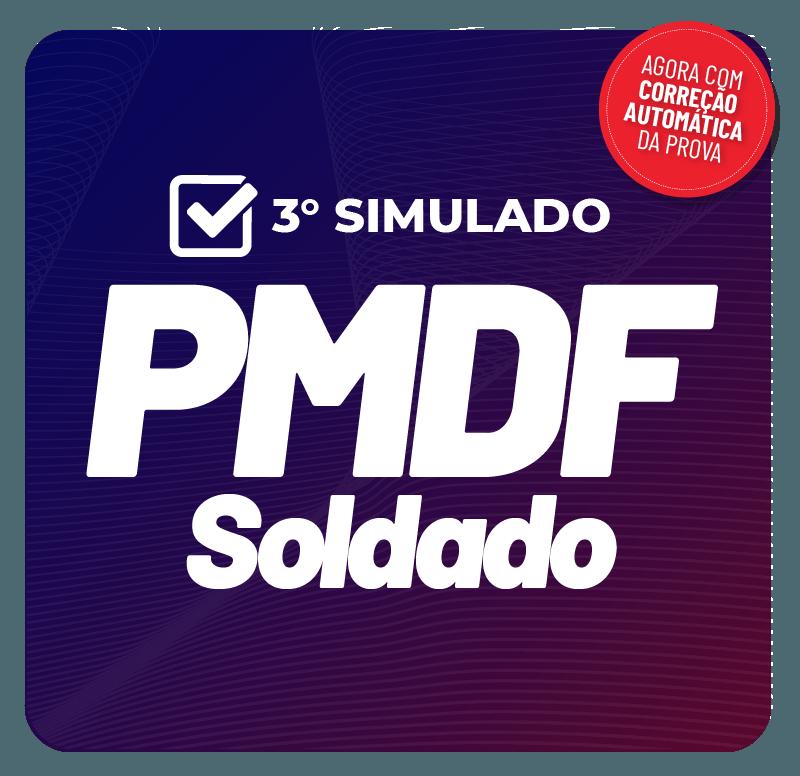 pm-df-3-simulado-soldado-1631626891.png