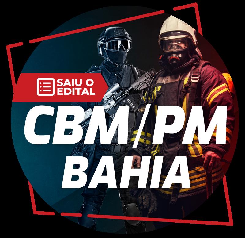 pm-e-cbm-ba-analise-do-edital.png