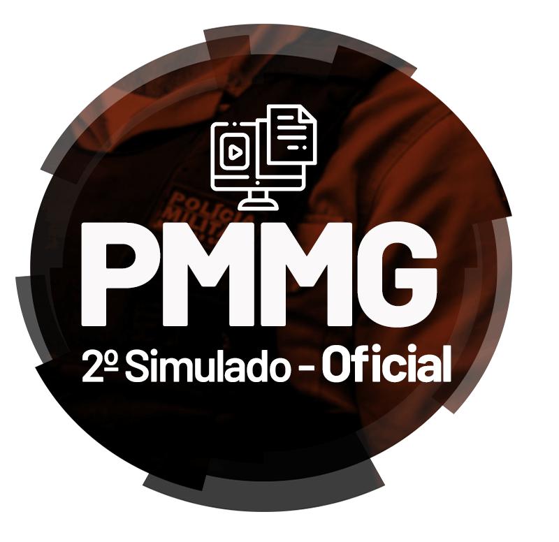 pm-mg-2-simulado-oficial-1629392802.png