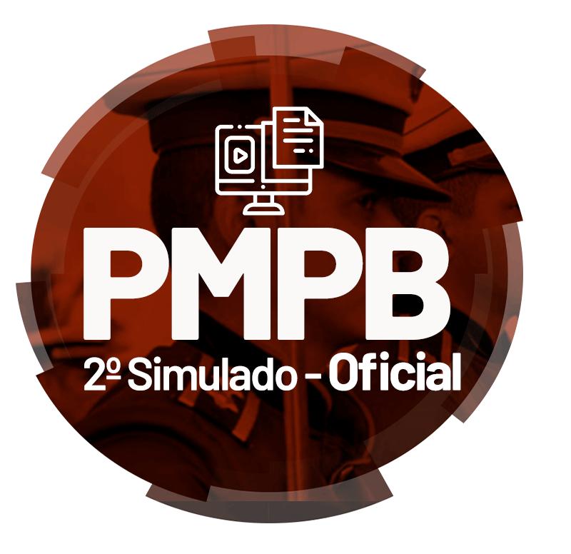 pm-pb-2-simulado-oficial-1631207200.png