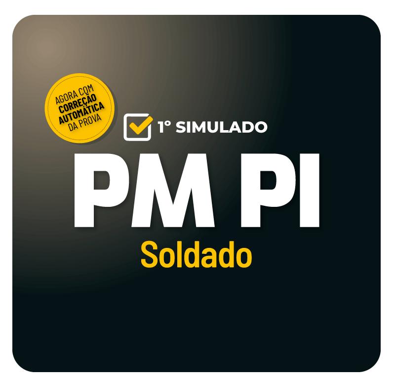 pm-pi-1-simulado-soldado-qppm-1622658579.png