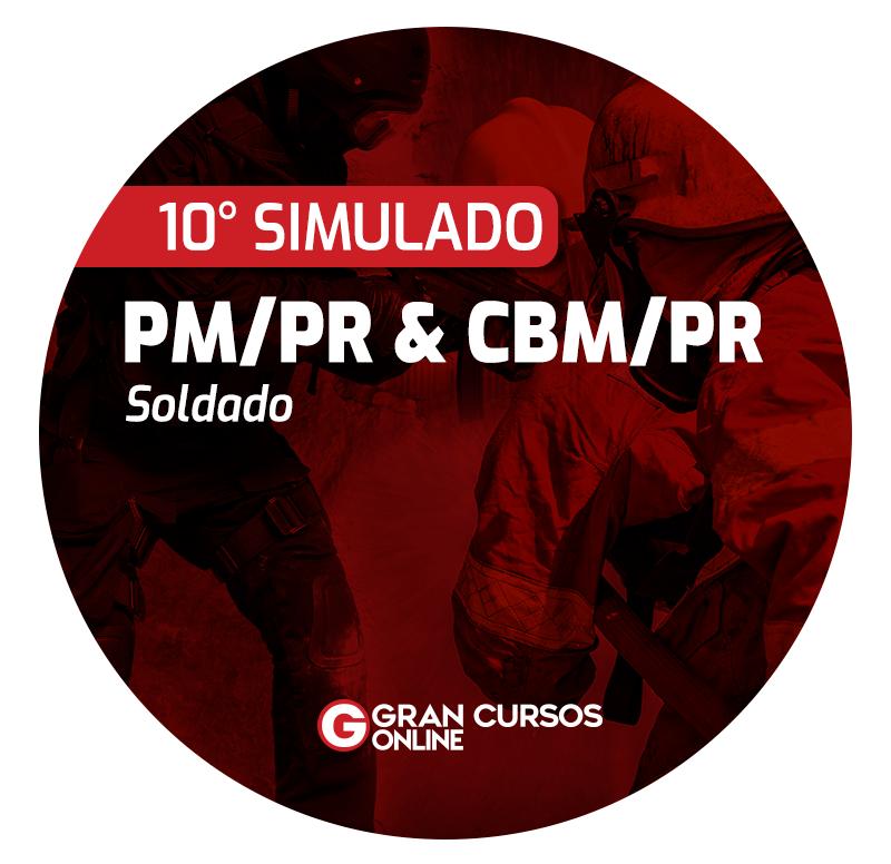 pm-pr-e-cbm-pr-10-simulado-soldado-e-bombeiro-militar-1609961032.png
