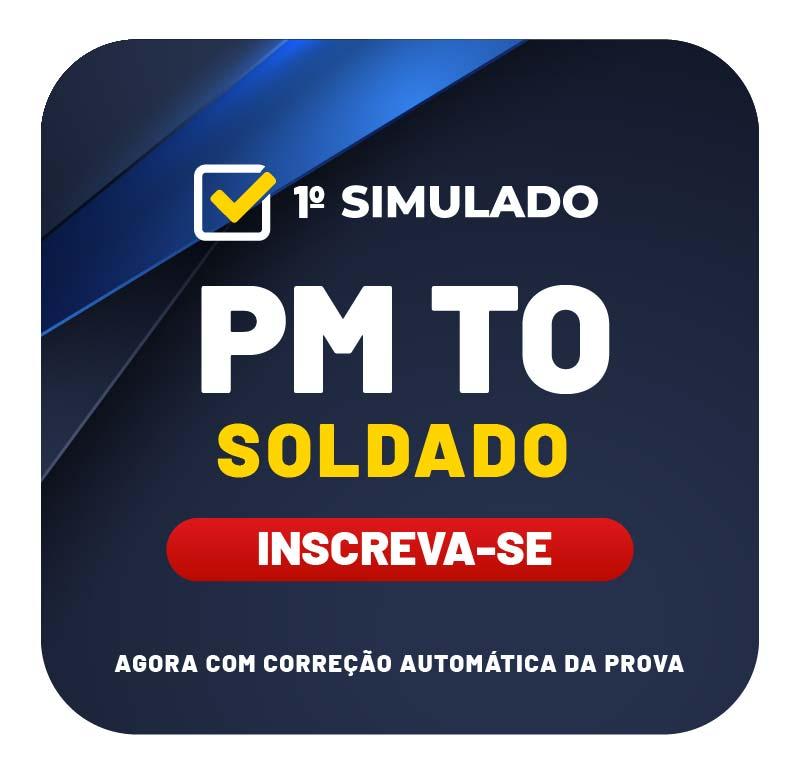pm-to-1-simulado-soldado-1610023844.jpg