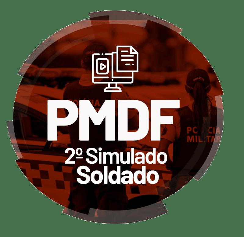 pmdf-2-simulado-soldado-1629386248.png