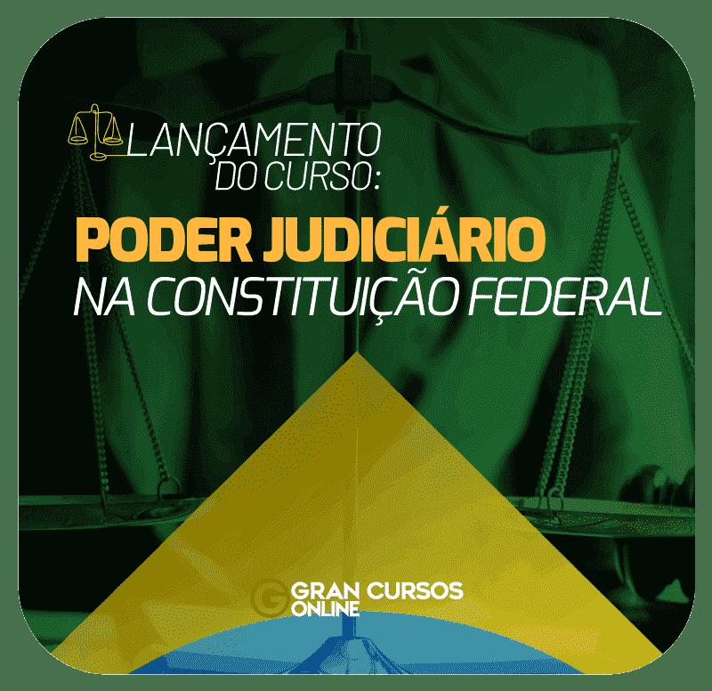 poder-judiciario-na-constituicao-federal-1610481228.png