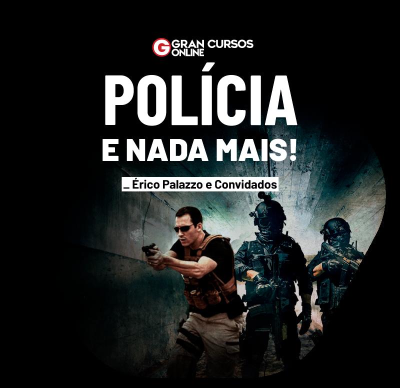 policia-e-nada-mais-1602515177.png