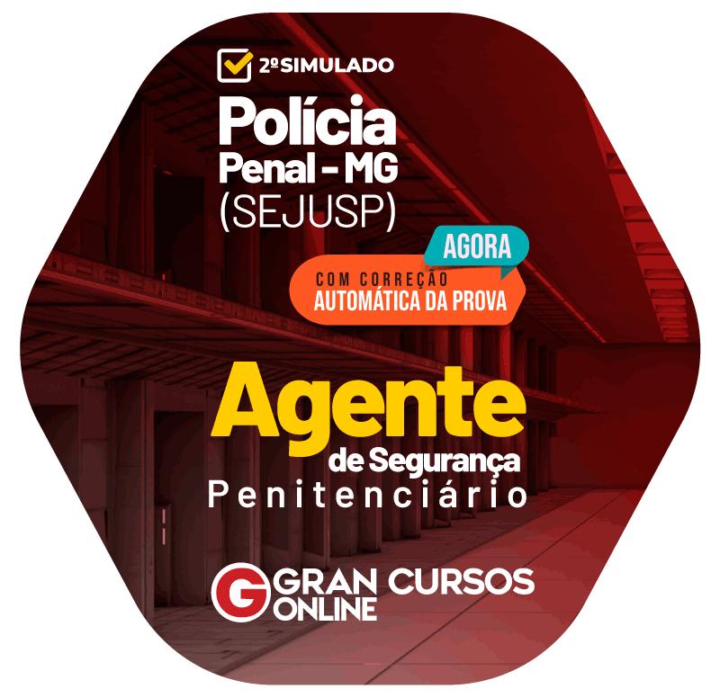 policia-penal-mg-cargo-policia-penal-sejusp-agente-de-seguranca-penitenciario-2-simulado-1600093388.png