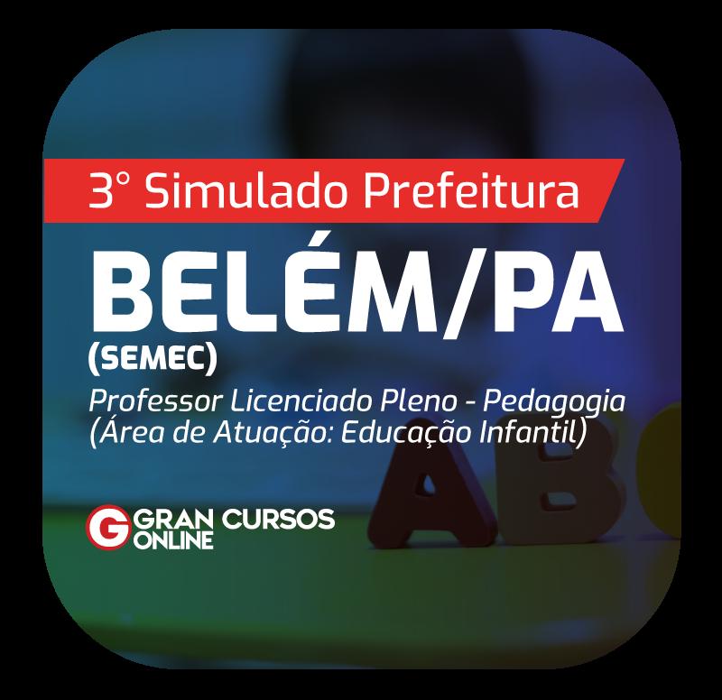 prefeitura-de-belem-pa-semec-3-simulado-professor-licenciado-pleno-area-de-atuacao-educacao-infantil-1629471991.png