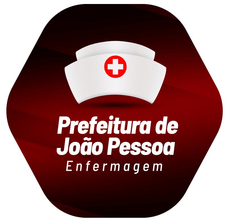 prefeitura-de-joao-pessoa-enfermagem-1619551505.png