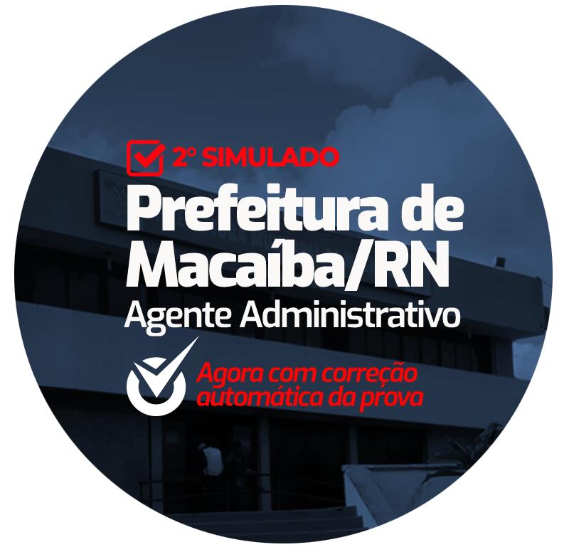 prefeitura-de-macaiba-2-simulado-agente-administrativo-1610556747.png