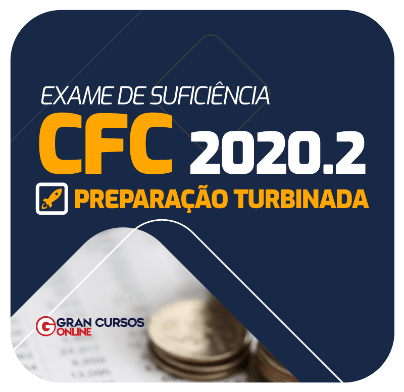 preparacao-turbinada-exame-cfc-1609604056.png