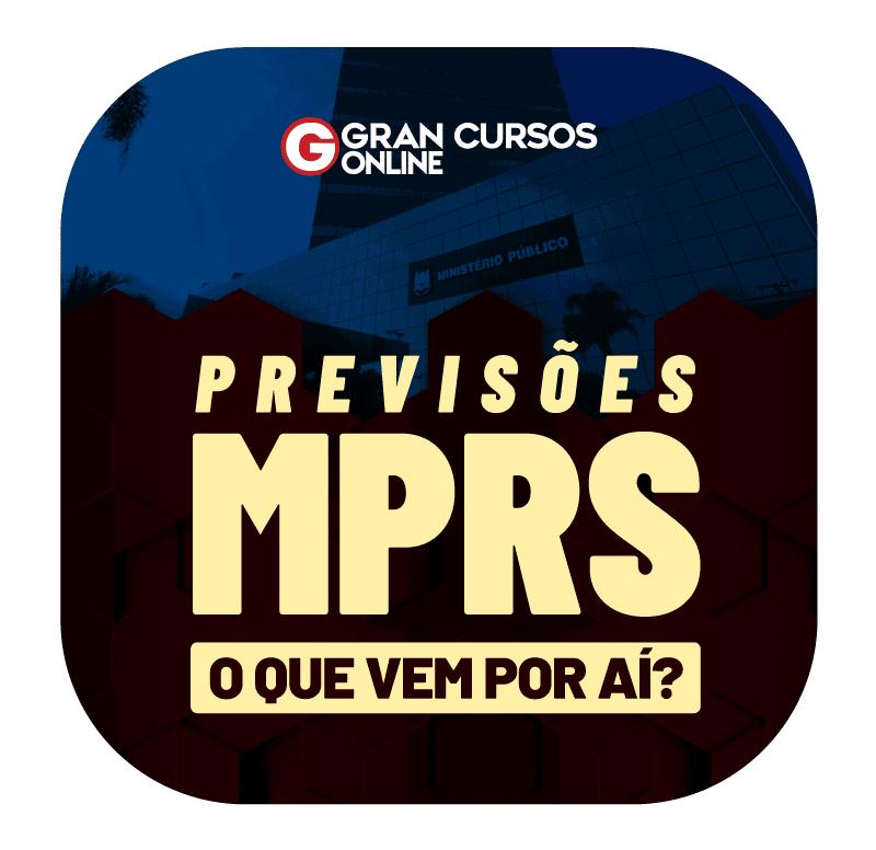 previsoes-mprs-o-que-vem-por-ai-1623349853.png