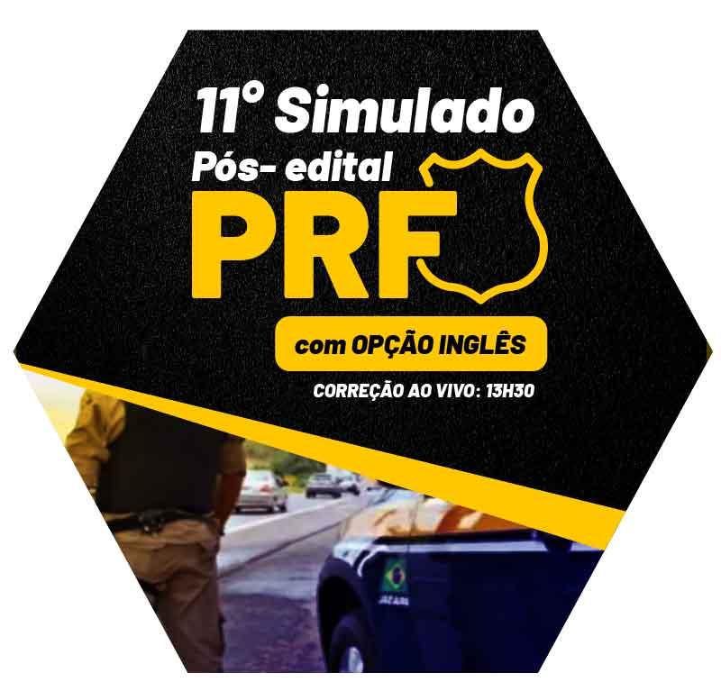 prf-11-simulado-policial-rodoviario-federal-com-opcao-ingles-1617805346.jpg