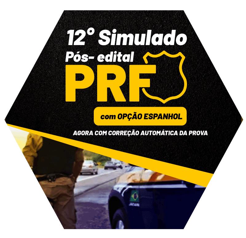 prf-12-simulado-com-opcao-espanhol-pos-edital-1618489190.png