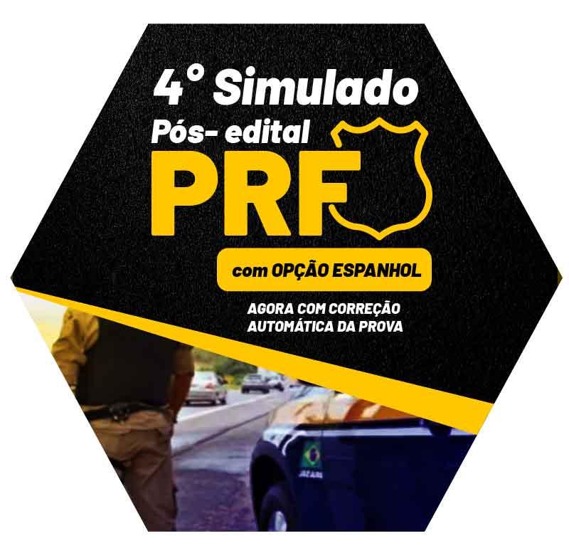 prf-4-simulado-pos-edital-com-opcao-espanhol-1612979249.jpg