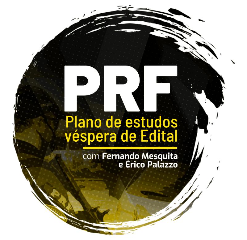 prf-plano-de-estudos-vespera-de-edital-1610469662.png
