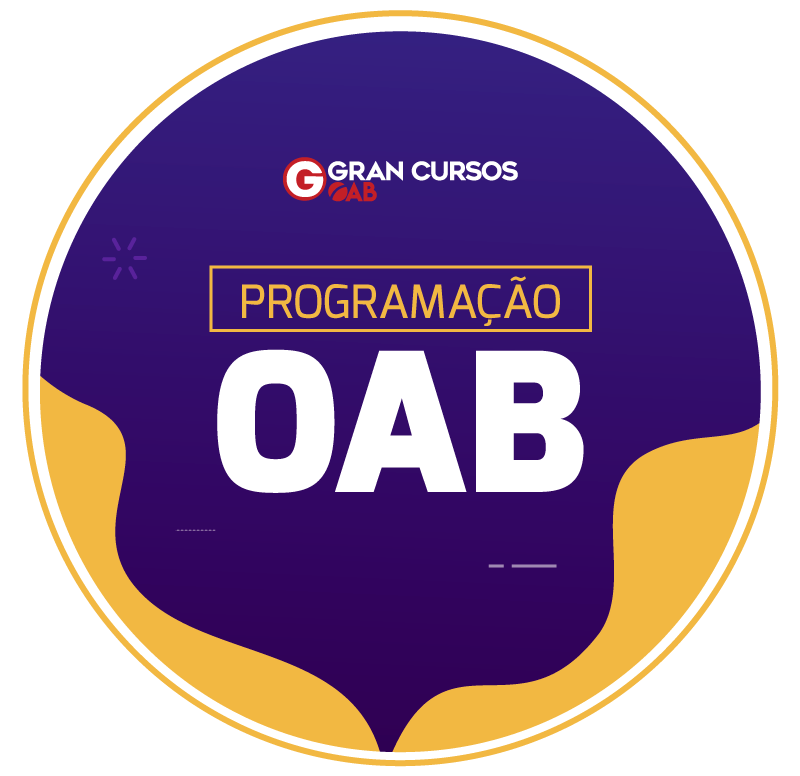 programacao-especial-exame-da-oab.png