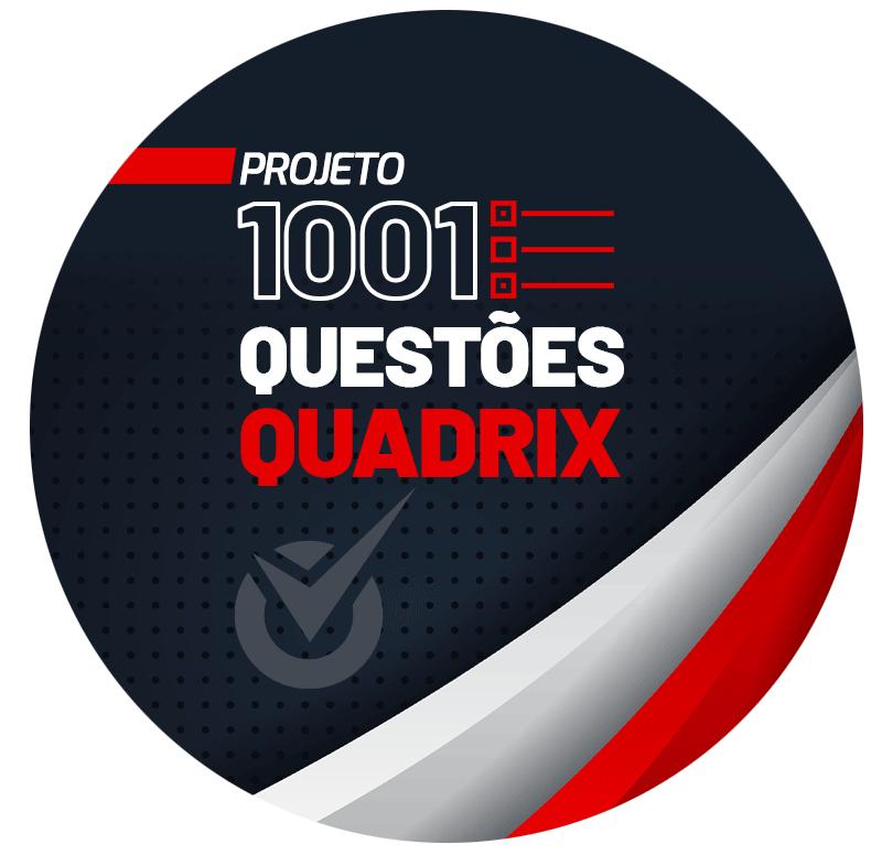 projeto-1001-questoes-quadrix-1617979483.png
