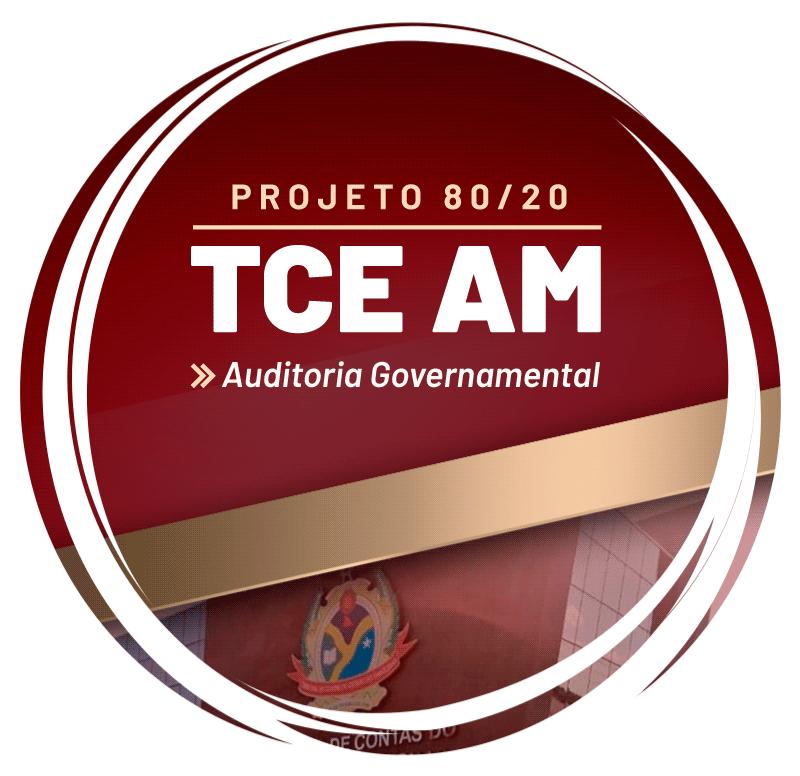 projeto-80-20-tce-am-auditoria-governamental-1621949340.png