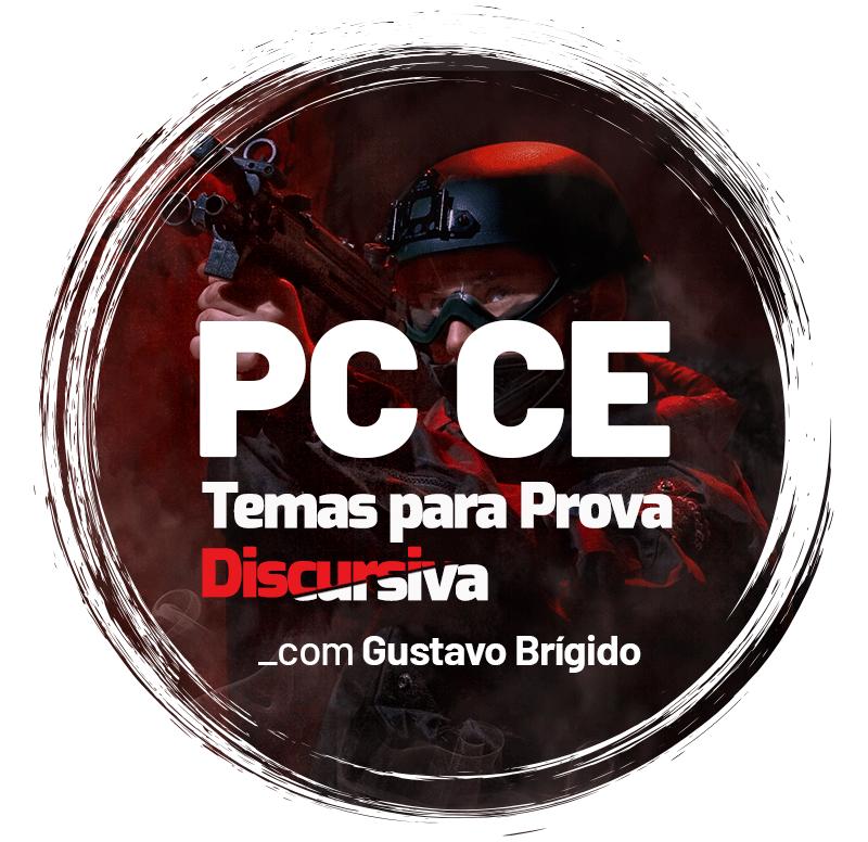 projeto-pc-ce-1626188462.png