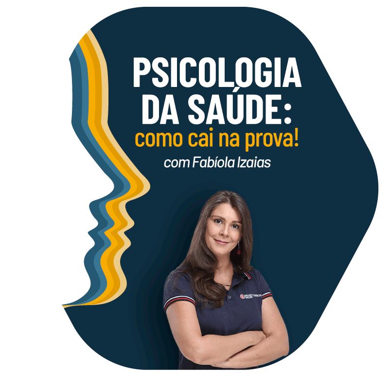psicologia-da-saude-como-cai-na-prova-1618596078.png
